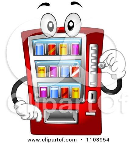 ValZep Vending Inc. image
