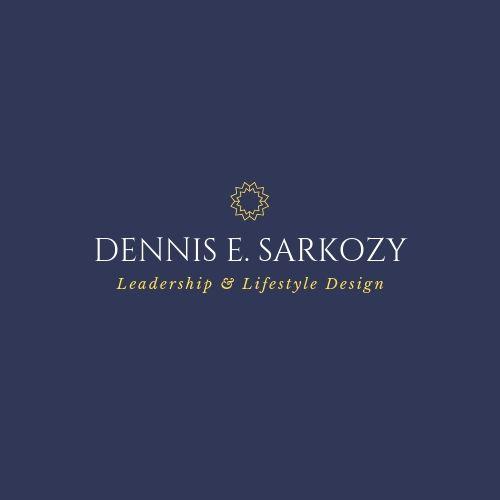 Dennis E. Sarkozy image