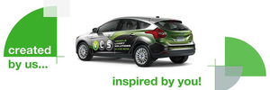 Vehicle Livery Solutions Ltd primary image