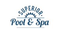 Superior Pool and Spa image