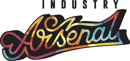 Industry Arsenal image