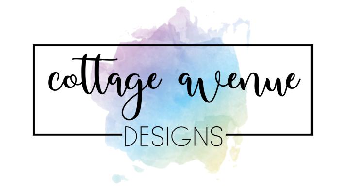 Cottage Avenue Designs primary image