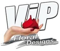 VIP FLORAL DESIGNS LLC image
