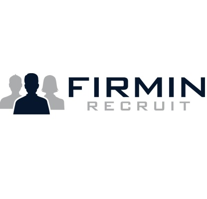 Firmin Recruit image