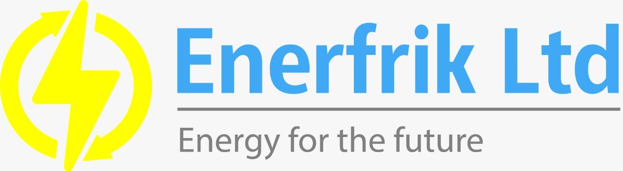 Enerfrik Ltd image