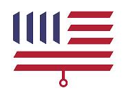 Devenport Enterprises LLC primary image