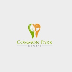 Common Park Dental primary image
