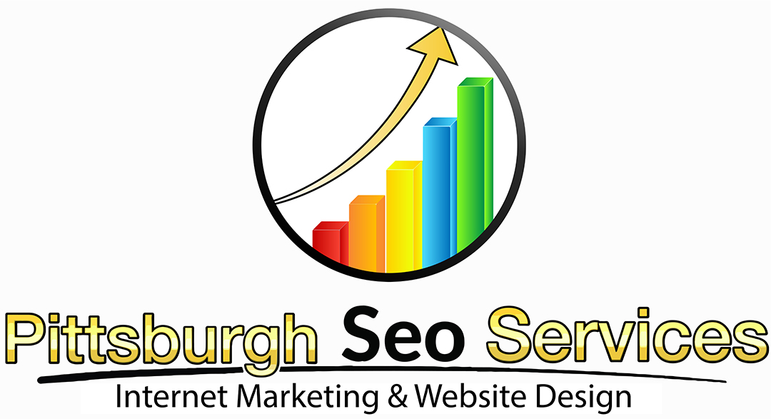 Pittsburgh SEO Services image