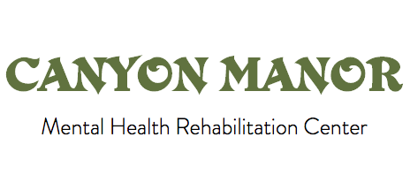 CANYON MANOR primary image