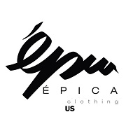 Epica Clothing primary image