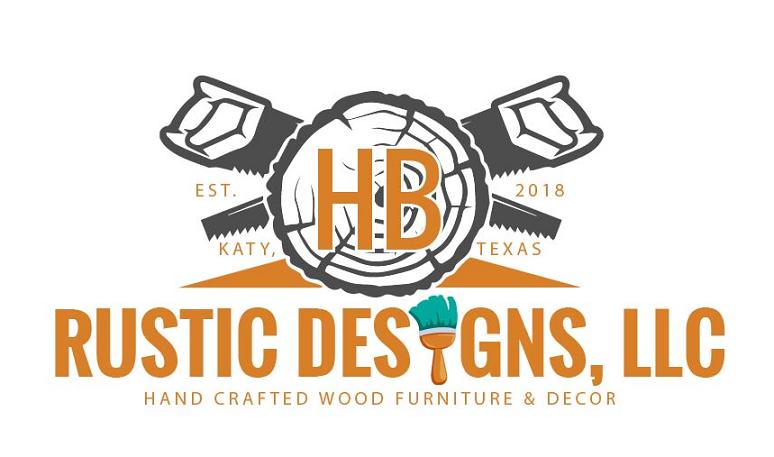 HB Rustic Designs, LLC image