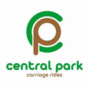 Central Park Carriage Rides primary image