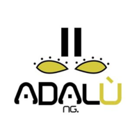 AdaluNG image