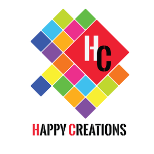 Happy Creations primary image