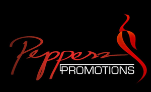 Pepperz Promotions primary image