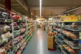 Movie Basta Web Joplin retail image