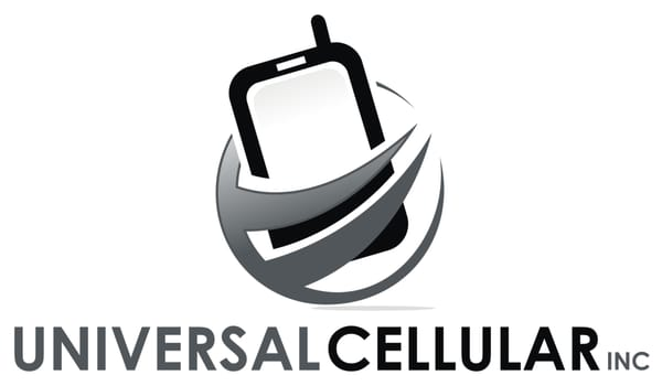 Universal Cellular primary image