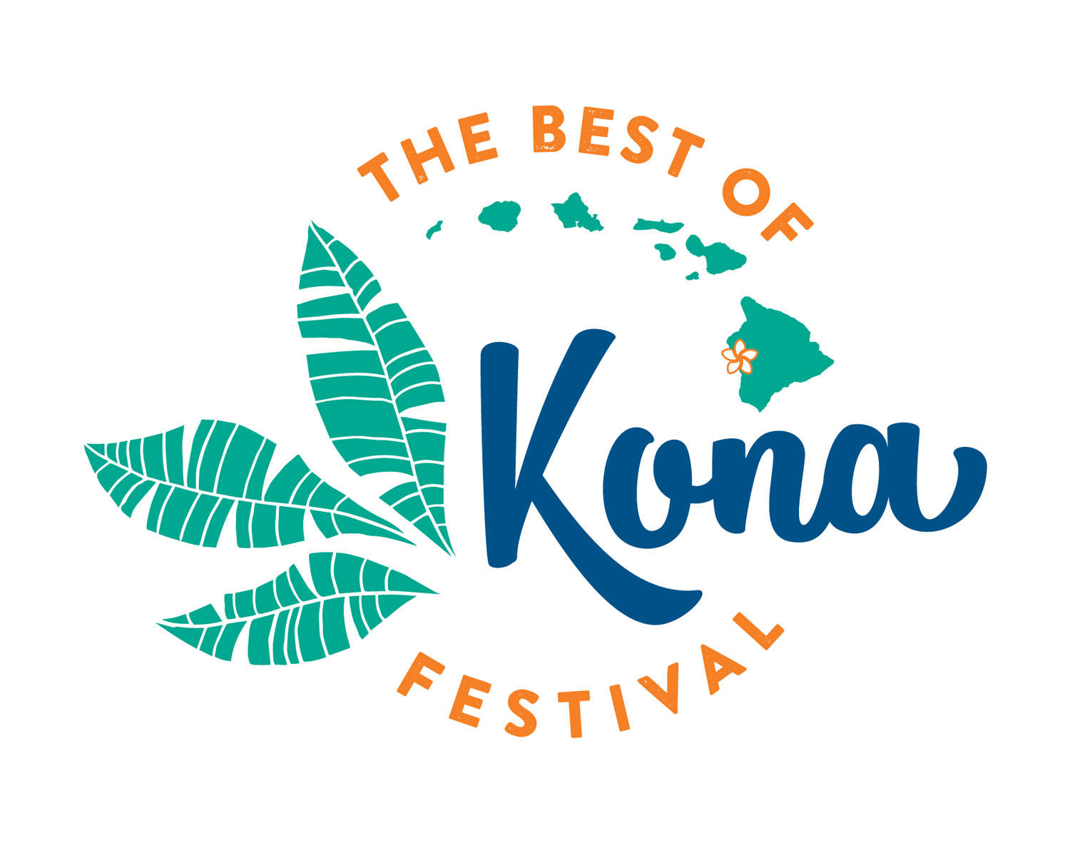 Best of Kona, LLC image