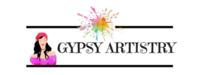Gypsy Artistry image