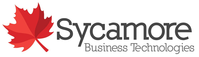 Sycamore Business Services image