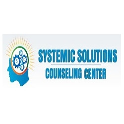 Systemic Solutions Counseling Center image