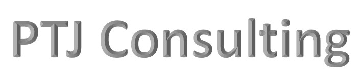 PTJ Consulting image