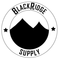 BlackRidge Supply image
