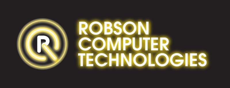 Robson Computer Technologies, LLC image