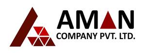 AMAN COMPANY PVT. LTD. primary image