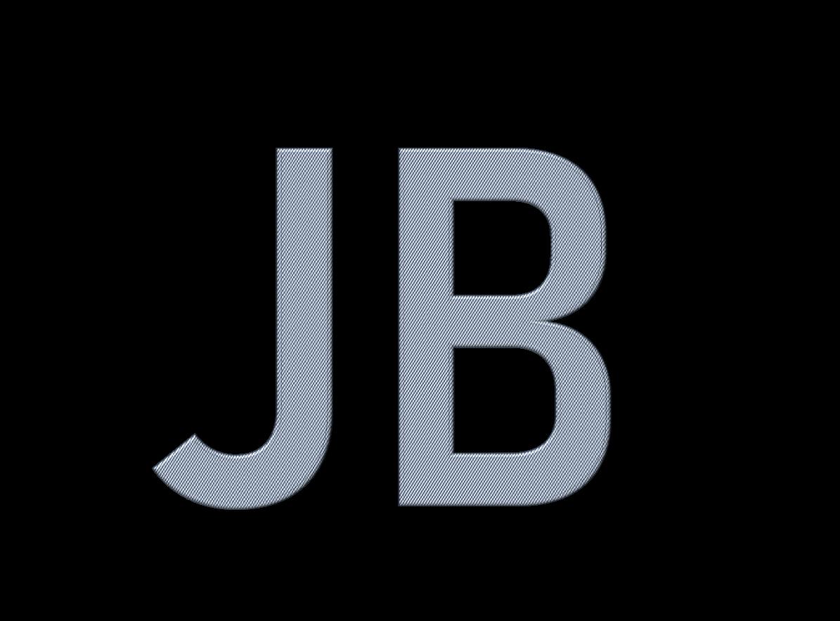 Joshua Braun primary image
