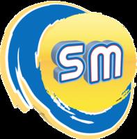 MACMOR MEDIA image