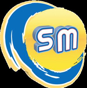 Struan McCallum primary image