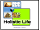Holistic Life Wellness Center image