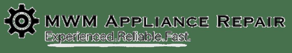 MWM Appliance Repair Dallas image