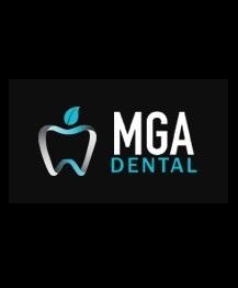MGA Dental Brisbane primary image