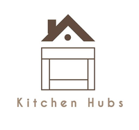 Kitchen Hubs image
