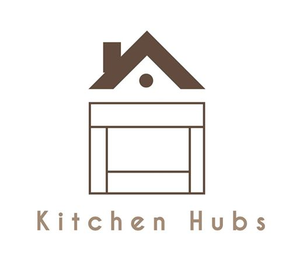 Kitchen Hubs primary image