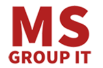 MS Group IT image