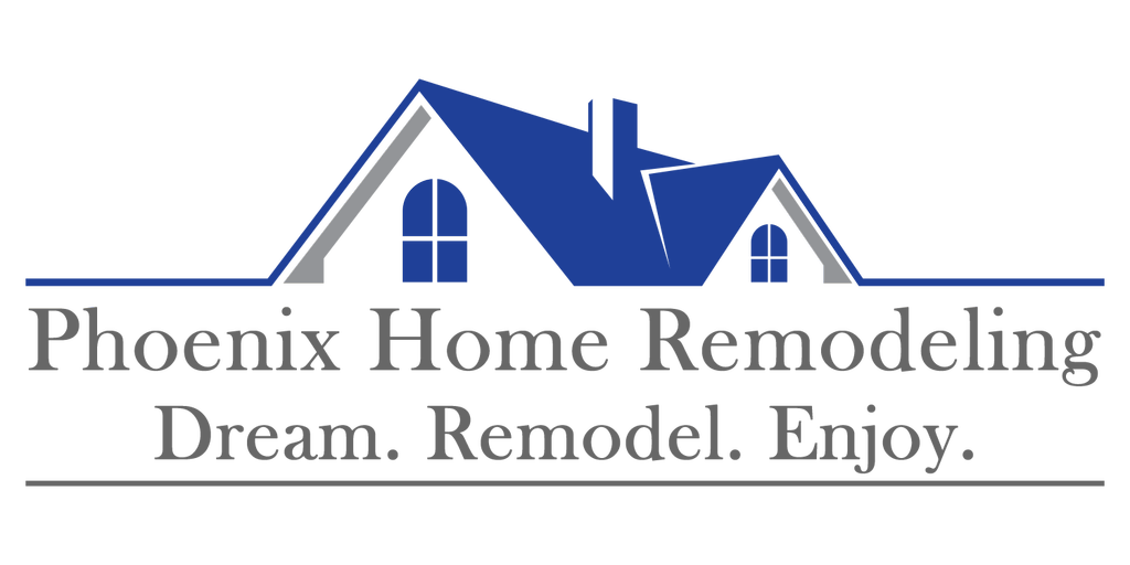 Phoenix Home Remodeling - Bathroom & Kitchen Remodels Gilbert primary image