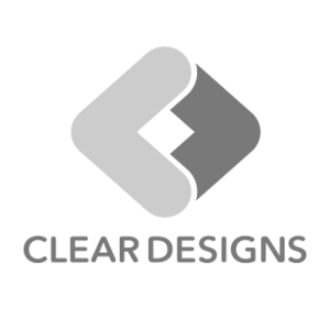 Clear Designs primary image