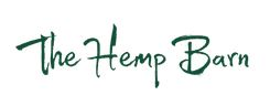The Hemp Barn image