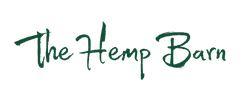 The Hemp Barn primary image