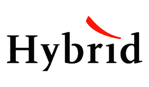 Hybrid Holdings Group primary image