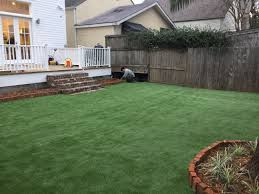 Synthetic Turf Innovations image