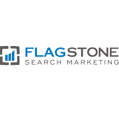 Flagstone Search Marketing image