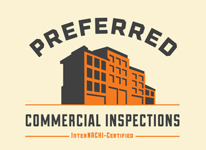 Preferred Real Estate Inspections, LLC primary image