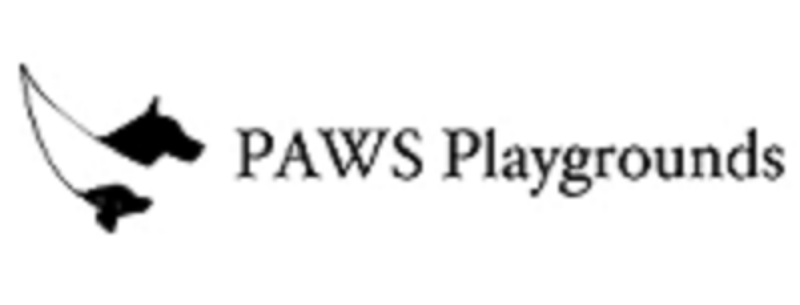 Paws Playgrounds image