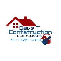 Dave T Construction CCB#205946 image