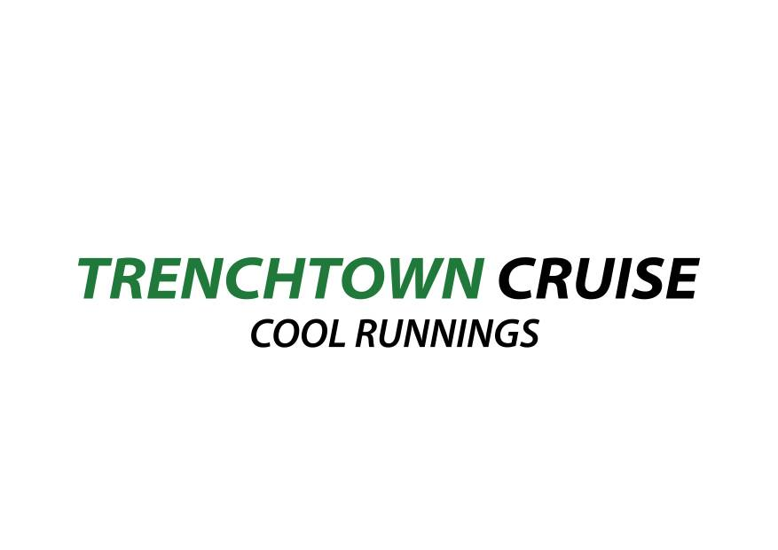 Trenchtown Cruise primary image
