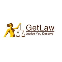 GetLaw image